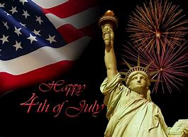 Image result for 4th of july images