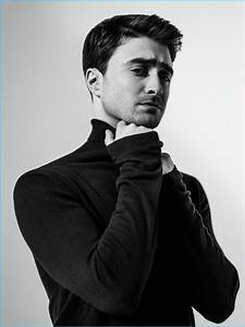 1000+ ideas about Daniel Radcliffe on Pinterest | Matthew Lewis, Andrew Mccarthy and James McAvoy  onerror=