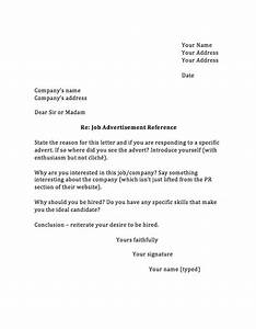 addressing a judge in a cover letter infobookmarksinfo With addressing a judge in a cover letter