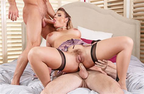 Bbg Porn Videos With Julia Ann