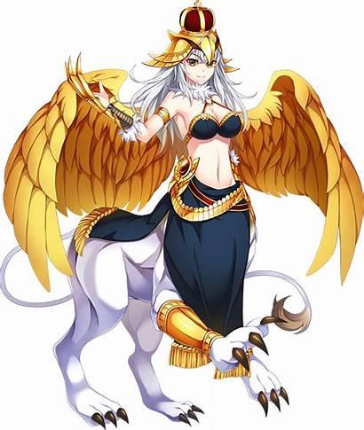 Deviantart Reiji Fu Monster Fal Lamashtu Wiki