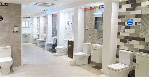 Bathroom Design Stores by Bathroom Showrooms Imagestc