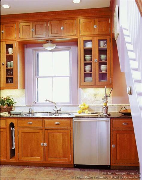 victorian kitchens cabinets design ideas  pictures