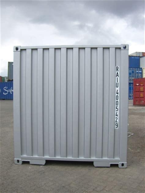 Ral Ton Weiß by Gebrauchte Und Neue Seecontainer Gebrauchte Und Neue