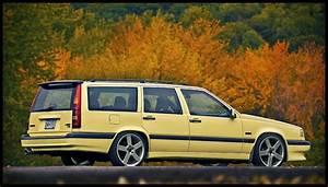 Volvo 850 R : volvo 850 t5 r wagon volvo 850 t5 r wagon zach boumeester flickr ~ Medecine-chirurgie-esthetiques.com Avis de Voitures