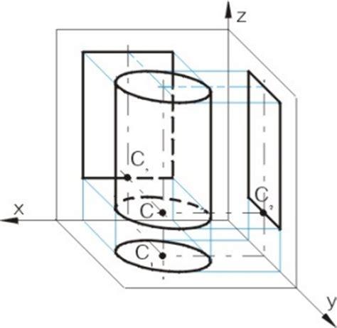disegno tecnico dispense argomenti di disegno tecnico