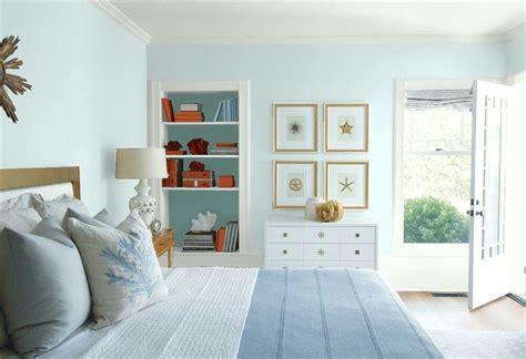 bedroom walls in benjamin air 2123 50
