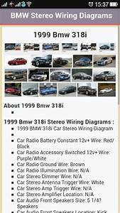 Car Stereo Wiring Diagrams