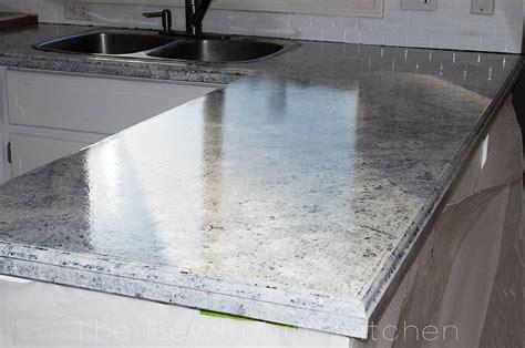 giani countertop painting kitchen countertops with giani granite the