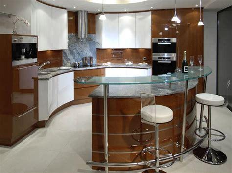 meuble bar de cuisine meuble bar caractéristiques atouts inconvénients ooreka
