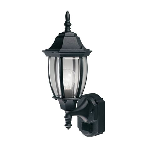 wall light fixtures canadian tire 15 best collection of canadian tire outdoor wall lighting