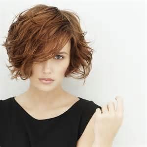 coiffure simple pour mariage coiffure carré court 2017 1 modèle coiffure 2017