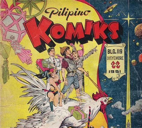 komiks tagalog - Video Search Engine at Search com