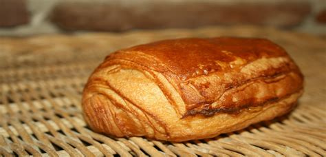 o fait maison toulouse bons croissants fait maison toulouse chocolatines la boulangerie georges