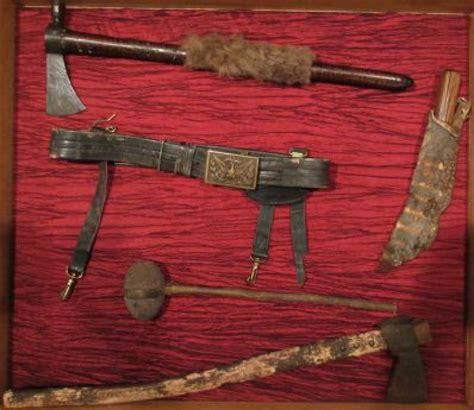 big horn reliques us cavalry objets indiens histoire des 233 tats unis et