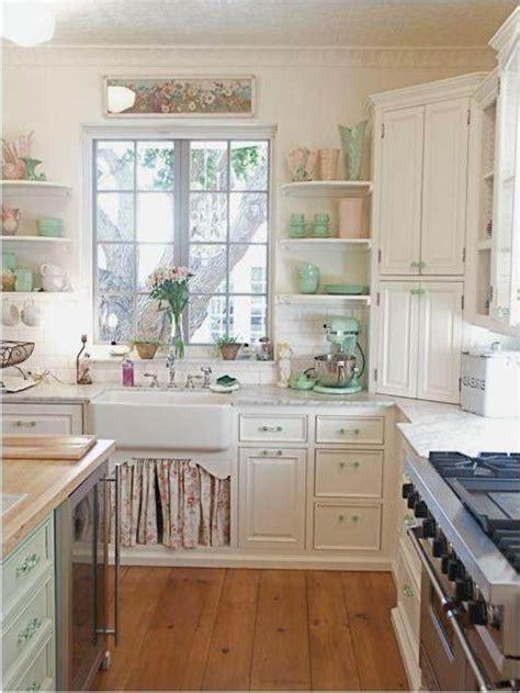 love  english cottage style kitchens amazing cottage