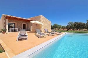 Finca Mallorca Modern : moderne finca mallorca norden buger 4 personen klimaanlage heizung internet prcc690 buchung ~ Sanjose-hotels-ca.com Haus und Dekorationen
