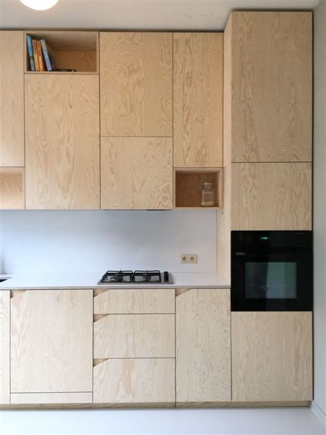best plywood for kitchen cabinets best 25 plywood ideas on 7765