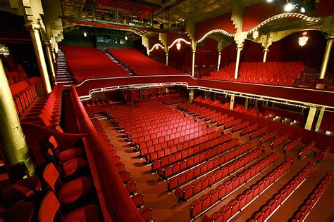 plan de la salle de spectacle du grand rex millenium au casino de team aaa
