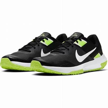 Nike Compete Varsity Tr Cj0813 Ghost Shoe