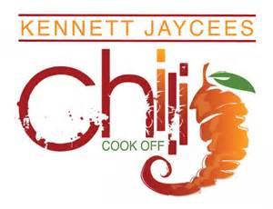 Chili Cook-Off Clip Art