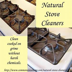 41 best homemade cleaner recipes for Homemade antique furniture cleaner