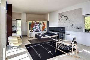 Eileen Gray E 1027 : now open eileen gray s villa ~ Bigdaddyawards.com Haus und Dekorationen