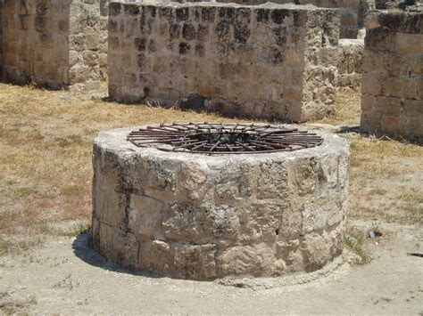 File:Yarda Well.JPG - Wikipedia
