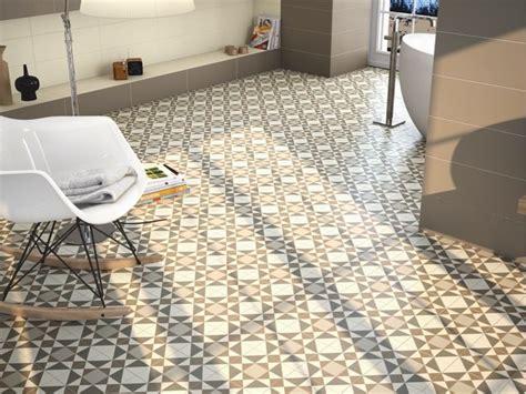 sisal salle de bain carrelage sol et mur aspect cx ciment sisal beige 20x20 carrelage de sol aspect carreaux de