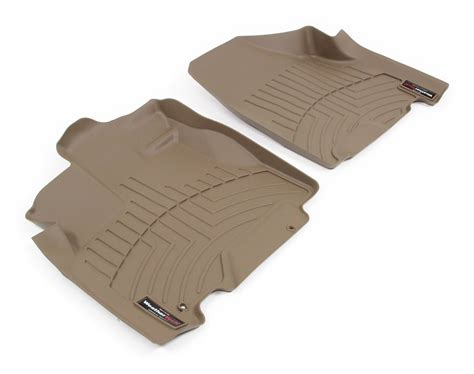 Weathertech Floor Mats 2008 F250 by Weathertech Floor Mats Best Price On Custom Fit