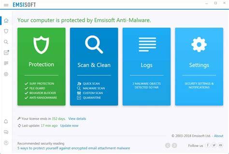 antivirus  external hdd    windows