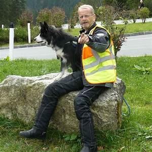 Vermieter Verbietet Hund : ferienwohnung traumblick in braunlage hohegei ~ Lizthompson.info Haus und Dekorationen