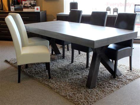 kitchen furniture edmonton 20 ideas of edmonton dining tables dining room ideas