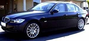 Comment Payer Une Voiture D Occasion : malus ou surtaxe co2 pour voiture d 39 occasion conomie solidaire ~ Gottalentnigeria.com Avis de Voitures