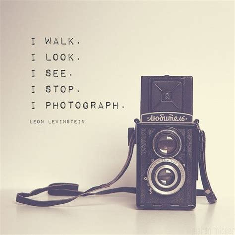 25+ Best Camera Quotes On Pinterest