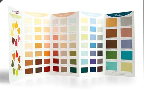 asian paints colour shades for exterior my web value
