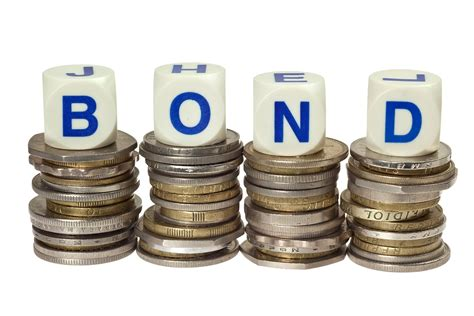 bonds  created equal choosing