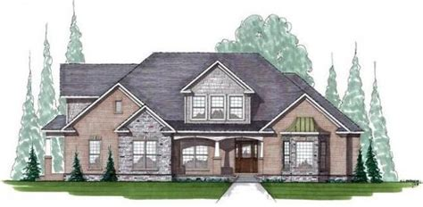 country house plan alp 027w chatham design house plans