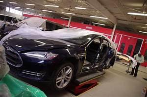 Voiture Accidenté : voiture accidente a vendre au quebec ~ Gottalentnigeria.com Avis de Voitures