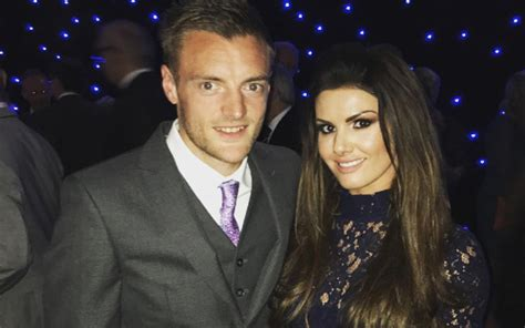 Leicester City offer Vardy and family extra security after ...
