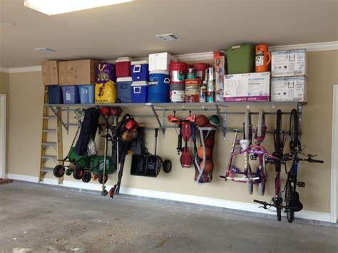 small garage storage ideas diy small garage storage ideas storage ideas small