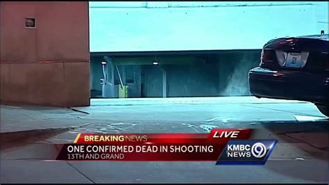 parking in power and light district shooting in power light district parking garage leaves 1
