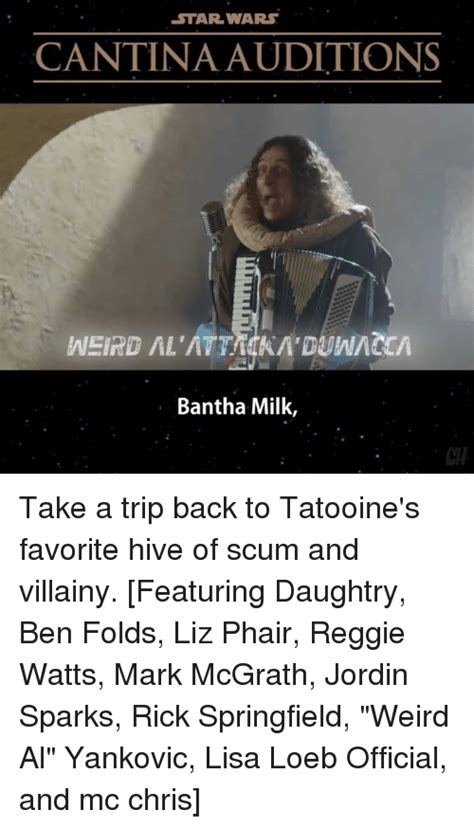25 Best Memes About Star Wars Cantina Star Wars Cantina
