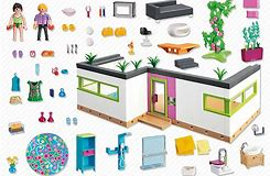 Images for la maison moderne playmobil 5574 www.59couponshop7.gq