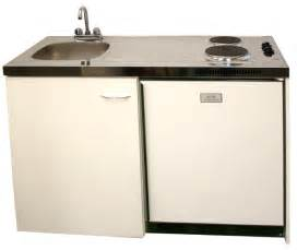 kitchen sink faucet combo compact kitchens ada handicap kitchens compact kitchen