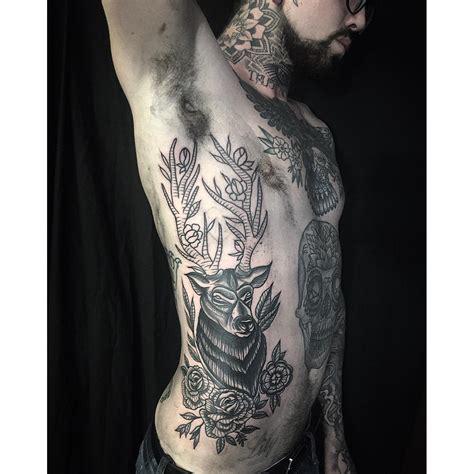 jerome chapman tattoo find   tattoo artists