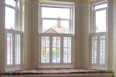 cafe style shutters images cafe style shutters