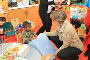 Young Girl Gives Back to Children's Specialized Hospital ...