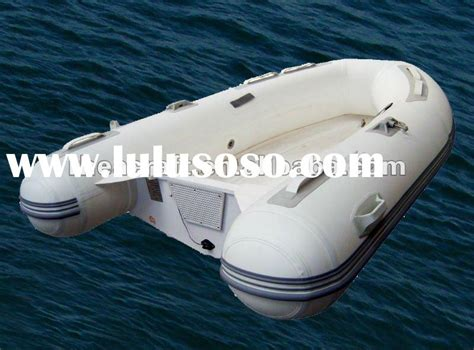 How To Build A Fiberglass Boat At Home by 201305 Boat