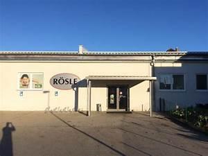Ledersofas Outlet Und Fabrikverkauf : r sle fabrikverkauf marktoberdorf ~ Bigdaddyawards.com Haus und Dekorationen